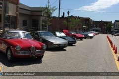 fuelfed-motorgearo-250-classic-driving-rally