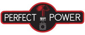 300_PerfectPowerLogo