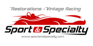 Sport & Specialty logo